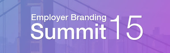Employer Branding Summit 15