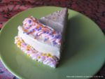 quintanaroo-birhday-cake-slice-800-x-600-visual-hunt-2416470297_cfbb6c0fa7_q