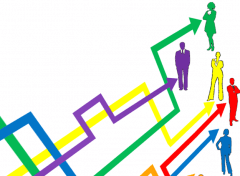 Career Path Analytics Conference graphic